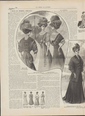 mode-illustree-1908-n13-p138