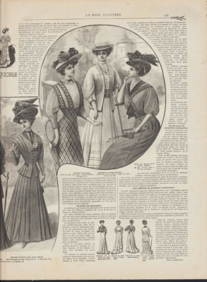 mode-illustree-1908-n13-p139