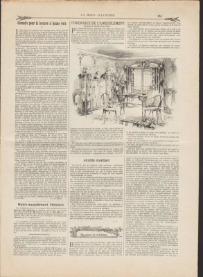 mode-illustree-1908-n13-p141