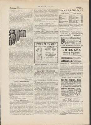 mode-illustree-1908-n13-p142