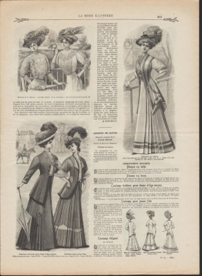 mode-illustree-1908-n24-p263