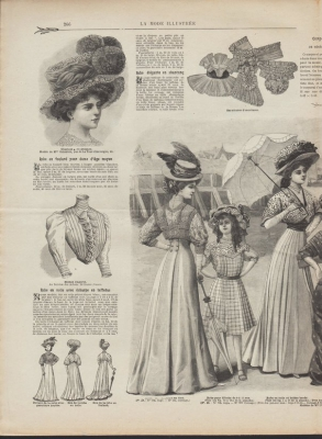 mode-illustree-1908-n24-p266