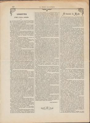 mode-illustree-1908-n24-p262