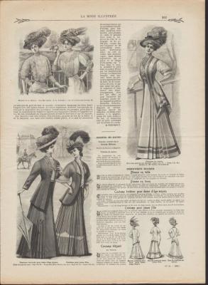 mode-illustree-1908-n24-p263