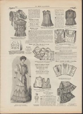 mode-illustree-1908-n24-p264