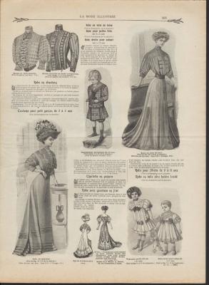 mode-illustree-1908-n24-p265