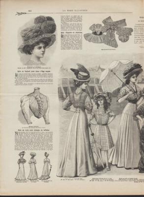mode-illustree-1908-n24-p266