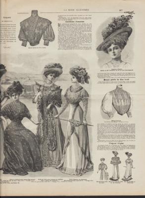 mode-illustree-1908-n24-p267