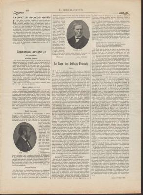 mode-illustree-1908-n24-p268