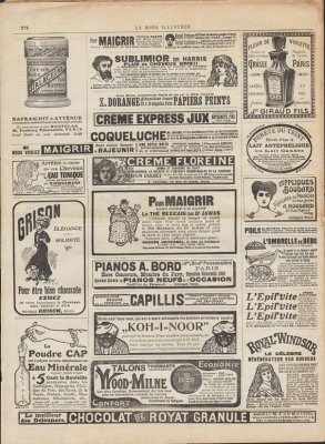 mode-illustree-1908-n24-p272