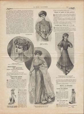 mode-illustree-1908-n32-p351