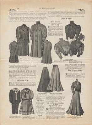 mode-illustree-1908-n32-p352