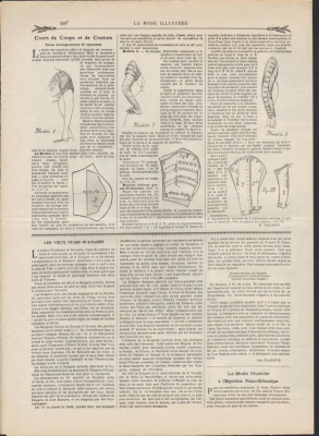 mode-illustree-1908-n45-p500