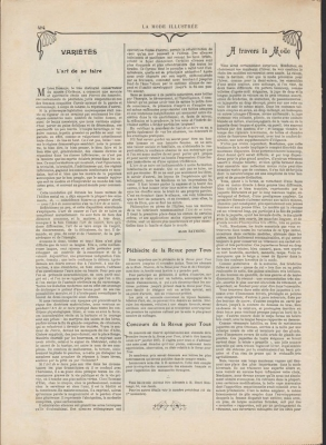 mode-illustree-1908-n45-p494