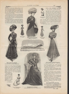 mode-illustree-1908-n45-p495