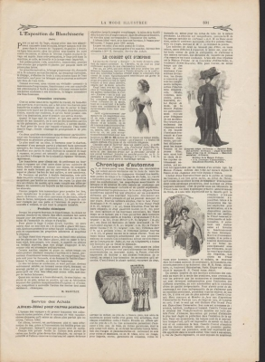 mode-illustree-1908-n45-p501