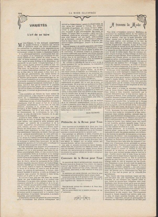 mode-illustree-1908-n45-p494