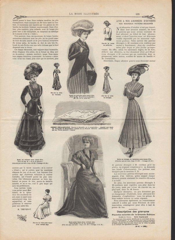 mode-illustree-1908-n45-p495