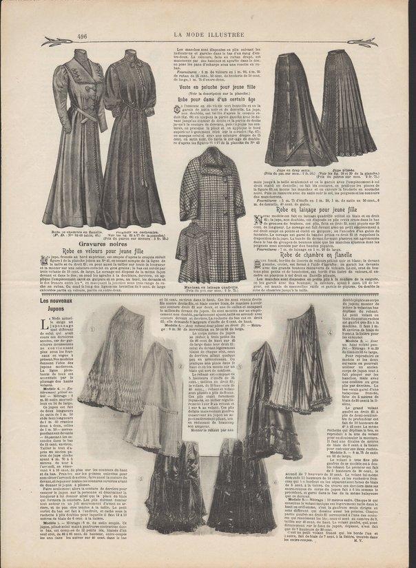 mode-illustree-1908-n45-p496