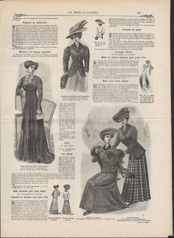 mode-illustree-1908-n45-p497