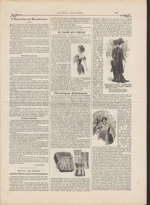 mode-illustree-1908-n45-p501