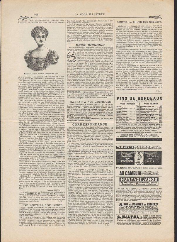 mode-illustree-1908-n45-p502