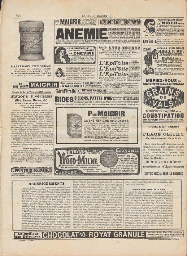 mode-illustree-1908-n45-p504
