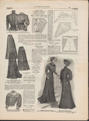 mode-illustree-1908-n50-p553