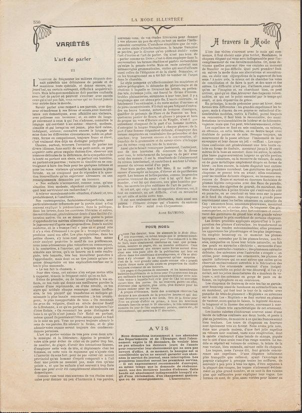 mode-illustree-1908-n50-p550
