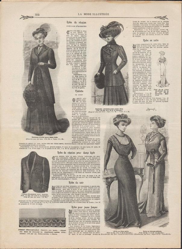 mode-illustree-1908-n50-p552