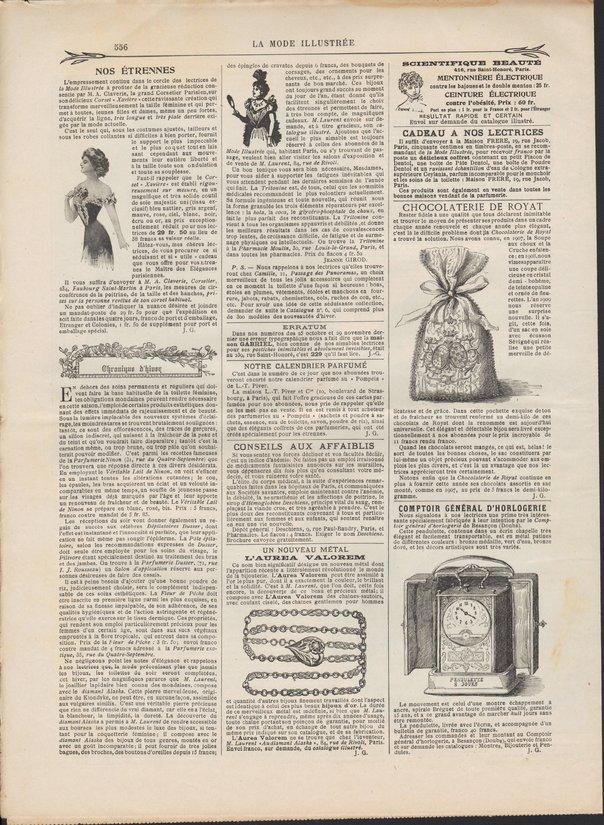 mode-illustree-1908-n50-p556
