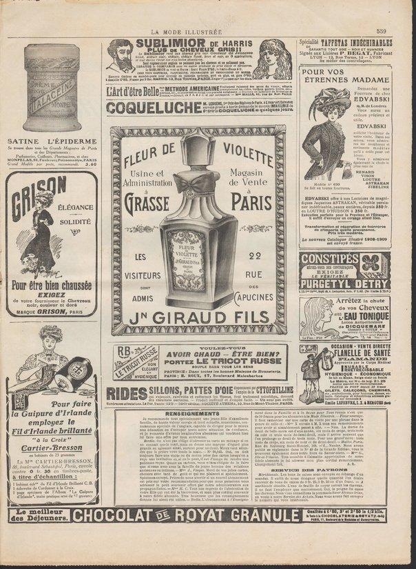 mode-illustree-1908-n50-p559