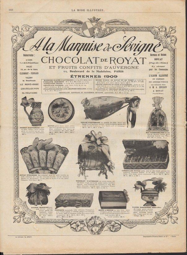 mode-illustree-1908-n50-p560