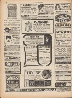 mode-illustree-1909-n9-p100