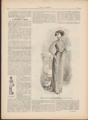 mode-illustree-1909-n9-p91