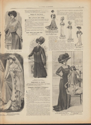 mode-illustree-1909-n9-p95
