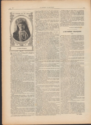 mode-illustree-1909-n9-p96