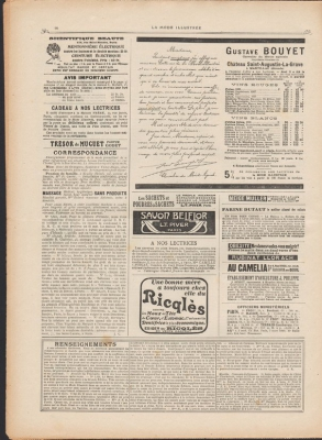 mode-illustree-1909-n9-p98