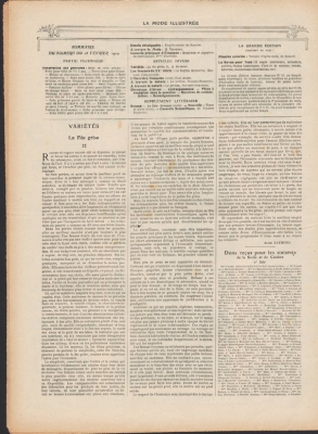 mode-illustree-1909-n9-p90