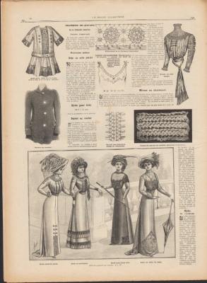 mode-illustree-1909-n9-p92