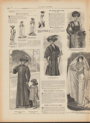 mode-illustree-1909-n9-p94