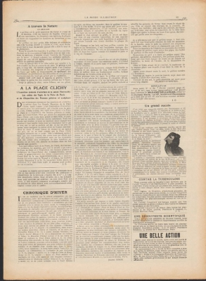 mode-illustree-1909-n9-p97