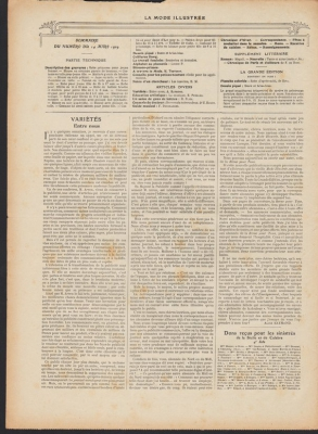 mode-illustree-1909-n11-p100