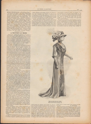 mode-illustree-1909-n11-p111
