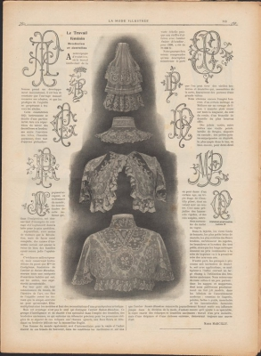 mode-illustree-1909-n11-p113