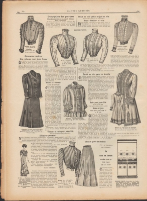 mode-illustree-1909-n11-p114