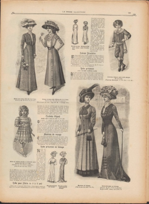 mode-illustree-1909-n11-p115