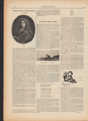 mode-illustree-1909-n11-p118