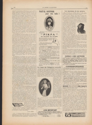 mode-illustree-1909-n11-p120
