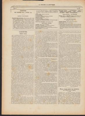mode-illustree-1909-n11-p100
